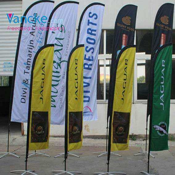 double sided feather flags, feather flags cheap, wholesale feather flags, feather flag nation, outdoor feather banners, feather flags for sale,